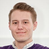 Standardizing CSS Property Order written by Erik Nielsen