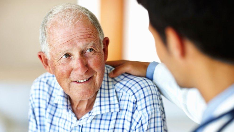 article recap 5 best practices for building a patient focused
