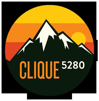 Clique 5280