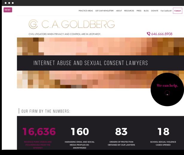 carrie-goldberg