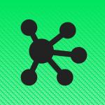 Omnigraffle-logo