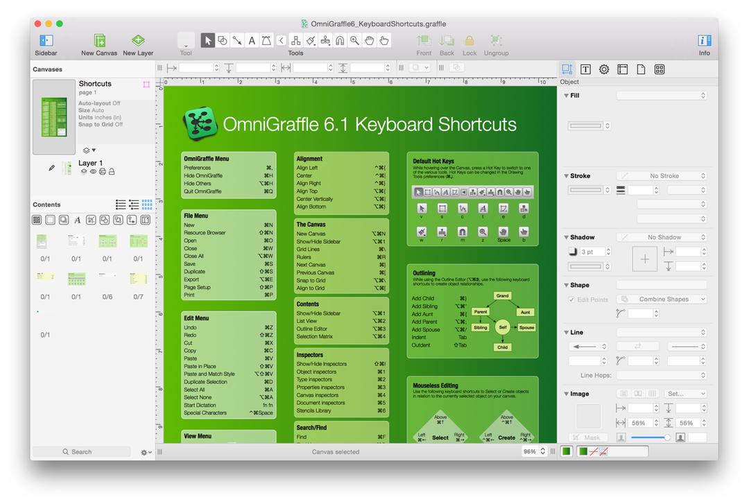 Omnigraffle-screenshot