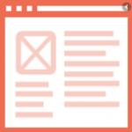 framebox-logo