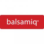 balsamiq-logo