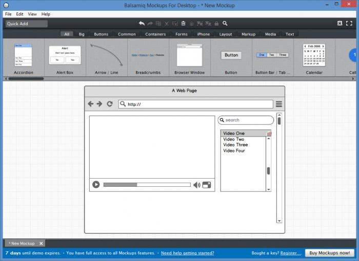 balsamiq-screenshot