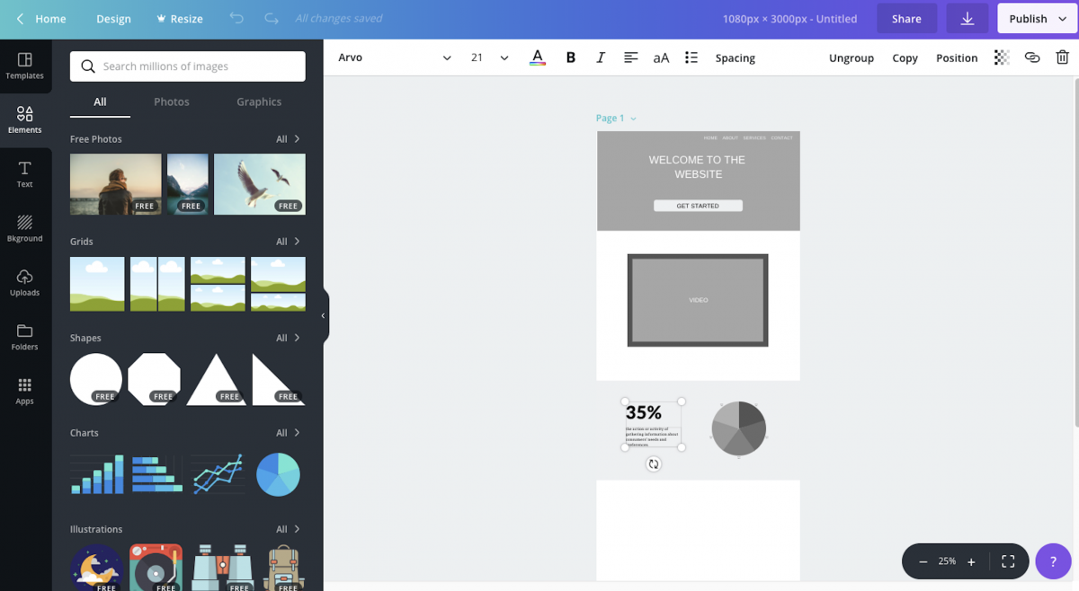 canva-screenshot