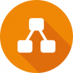 draw-io-logo