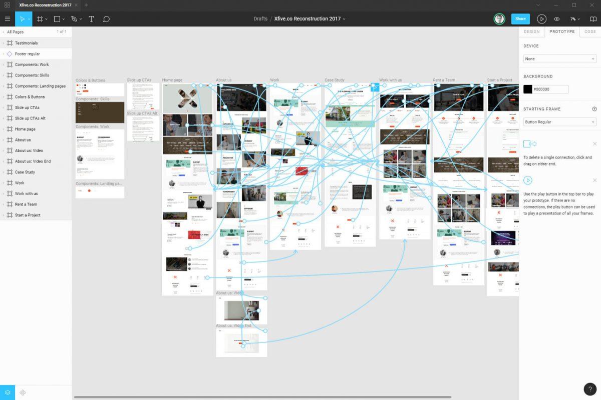 figma-screenshot