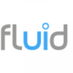 fluidui-logo