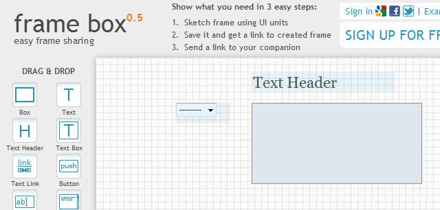 framebox-screenshot