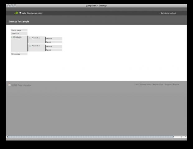 jumpchart-screenshot