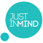 justinmind-logo