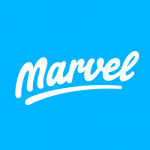 marvelapp-logo