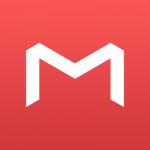 mockplus-logo