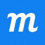 moqups-logo