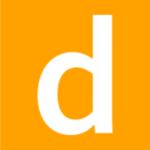 mydraftcc-logo
