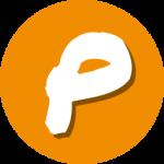 pencil-project-logo