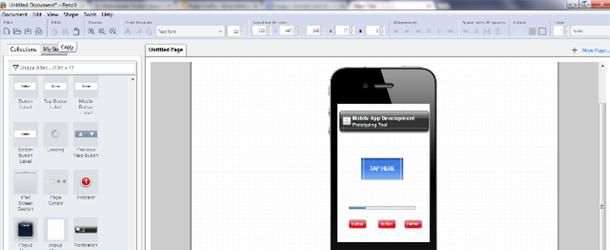 pencil-project-screenshot