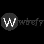 wirefy-logo